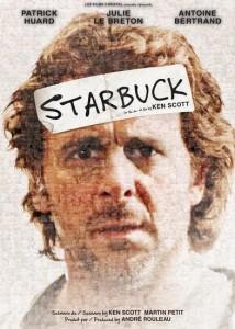 STARBUCK 2011