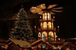 weihnachtsmarkt-flensburg