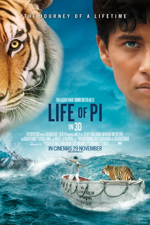 Life_of_Pi_2012_Poster