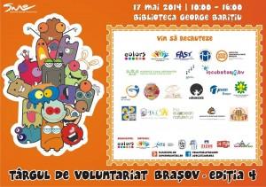 targ de voluntariat 2014 site 2