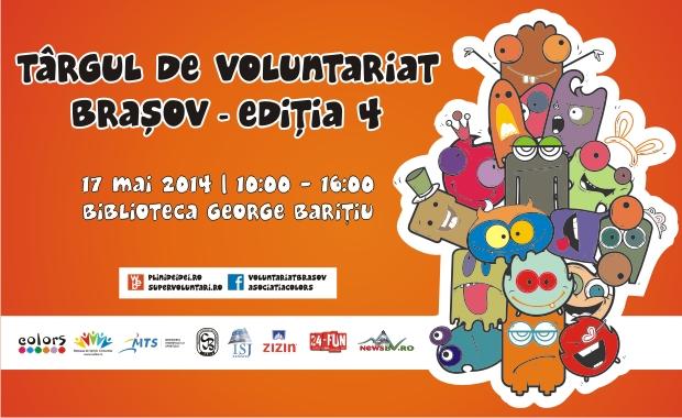 targ de voluntariat 2014 site