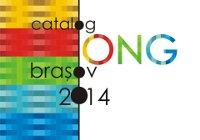 banner catalog ONG 2014-stiri